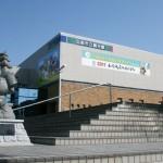 観光用有料貸自転車 2012 サイクルネット HIROSAKI