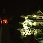 2014年弘前雪灯篭まつり開催!(写真でご紹介)