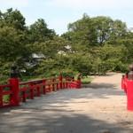 鷹丘橋(タカオカバシ)