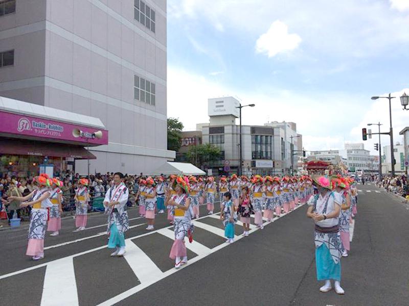 2014_0918_03