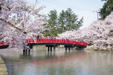 春陽橋 (シュンヨウバシ) | 弘...