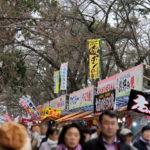 弘前さくらまつり2013_4月27日_12