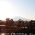 弘前さくらまつり2013_4月28日_12