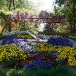 2019年5月26日(日)は弘前城(本丸・北の郭)と弘前城植物園の無料開放日!